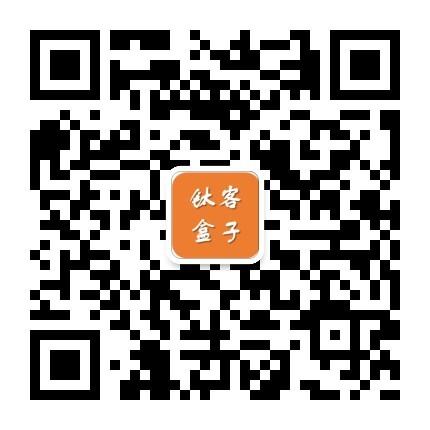 此圖像的alt屬性為空;文件名為210646siyadzcknv53yr5c.jpg